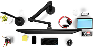 uplift desktop accessories