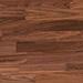 walnut butcher block