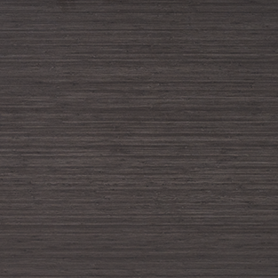 ash gray laminate swatch