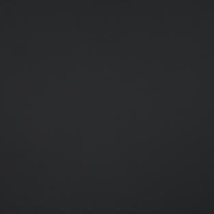 black laminate swatch