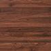 walnut laminate swatch