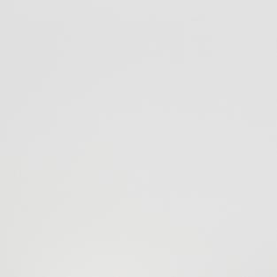 white laminate swatch