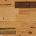 reclaimed fir solid wood swatch