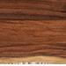 saman solid wood swatch