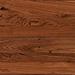 walnut solid wood swatch